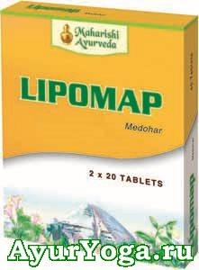 индийские таблетки от паразитов кримикутхар
