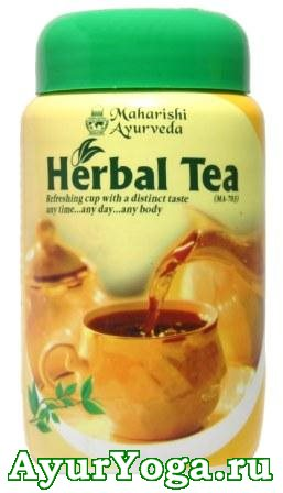 literature review on herbal tea Find helpful customer reviews and review ratings for 21st century herbal slimming tea, honey lemon - 24 tea bags, 3 pack at amazoncom read honest and unbiased product reviews from our users.