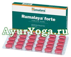 индийские таблетки от паразитов